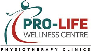 Pro-Life Wellness